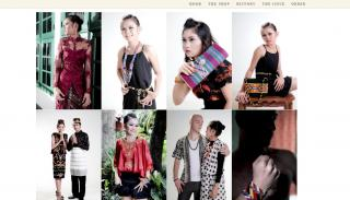 Kreasik help Indonesian handicraft products get into the global market