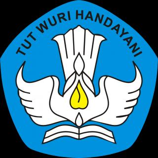 50 institutes enroll students in Pontianak
