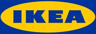 Furniture Giant IKEA Will Soon Open Store in Indonesia